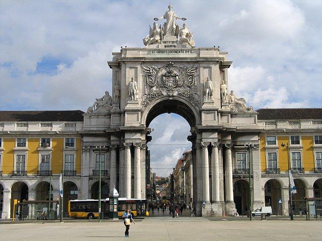 arco-do-triunfo-rua-augusta-lisboa.jpg