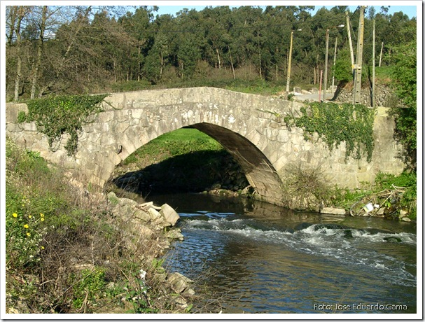Ponte D. Goimil 1 - Jose Eduardo Gama-IPPAR