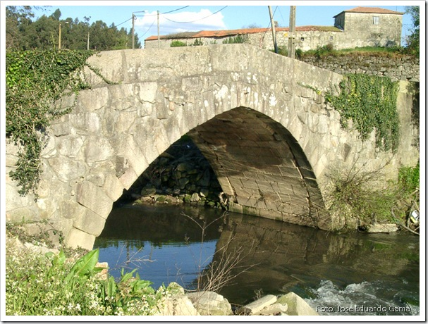 Ponte D. Goimil 2 - Jose Eduardo Gama-IPPAR