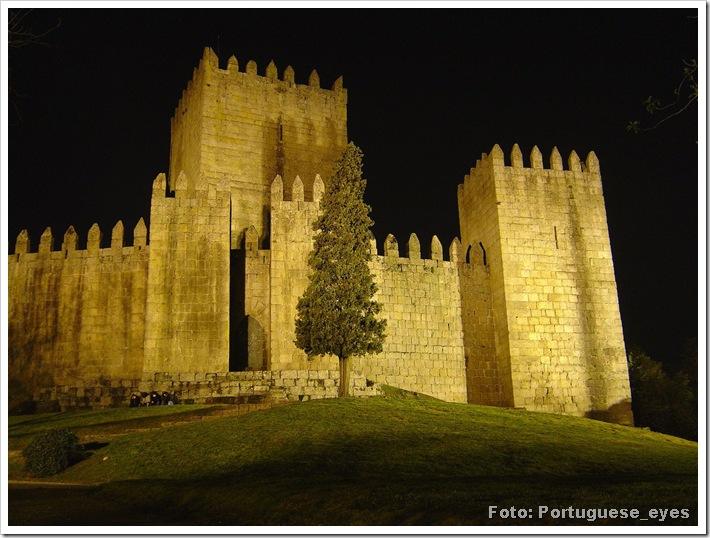 Castelo - Portuguese_eyes