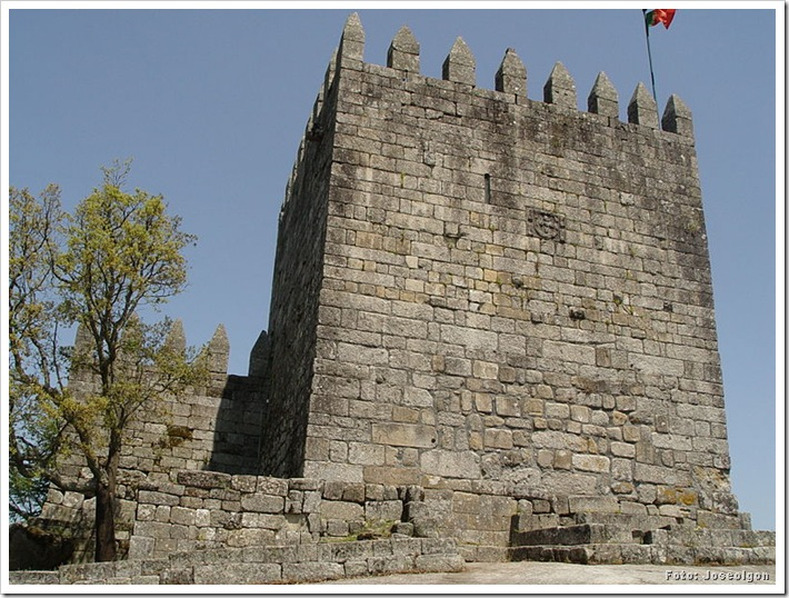 Lanhoso - Foto Wikipedia