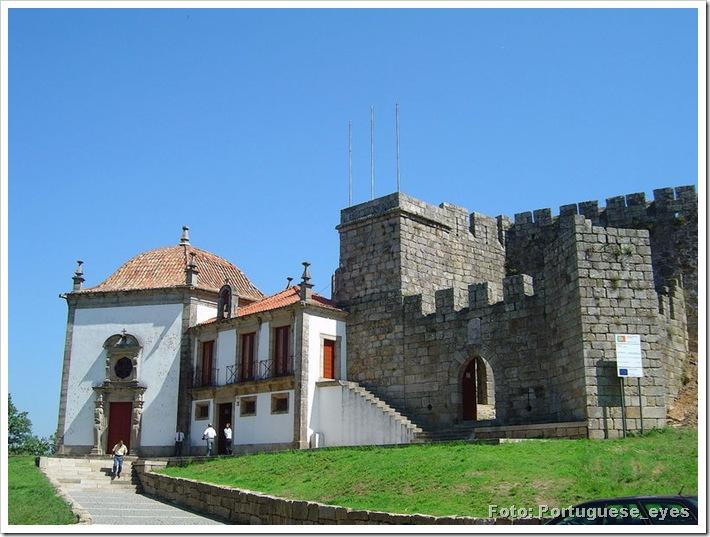 Santa Maria da Feira 2 - Aveiro - Portuguese_eyes