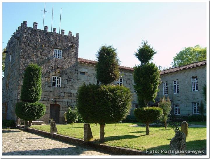 Torre de Nevões 2- Marco Canaveses (Foto Portuguese_eyes