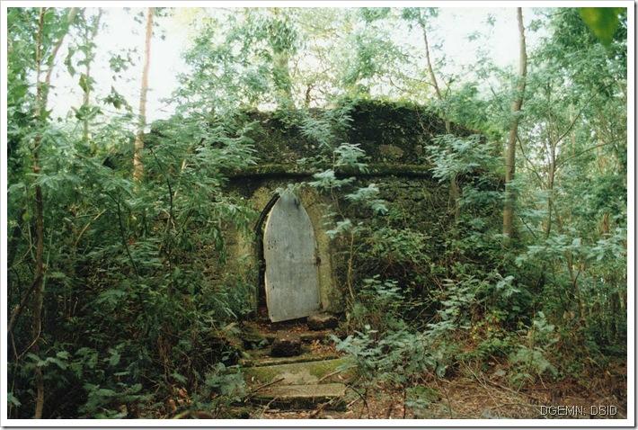 Atalaia de Lovelhe - Viana do Castelo - www.monumentos.pt
