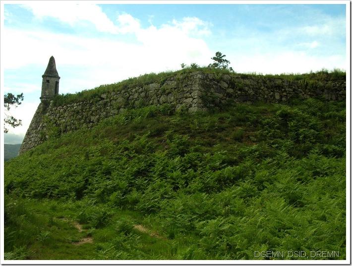 Forte de Lovelhe - www.monumentos.pt - 1