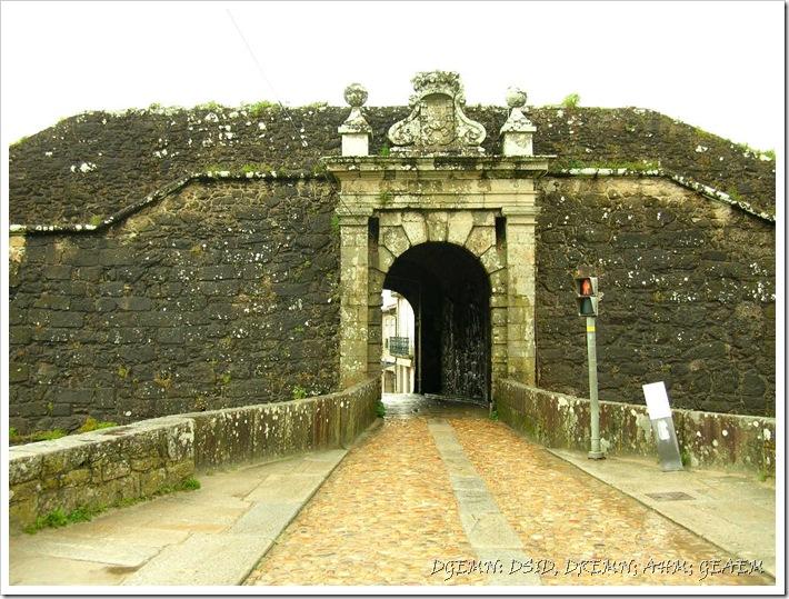 Forte Valença do Minho - www.monumentos.pt - 3