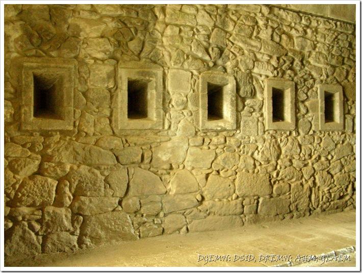 Forte Valença do Minho - www.monumentos.pt - 4