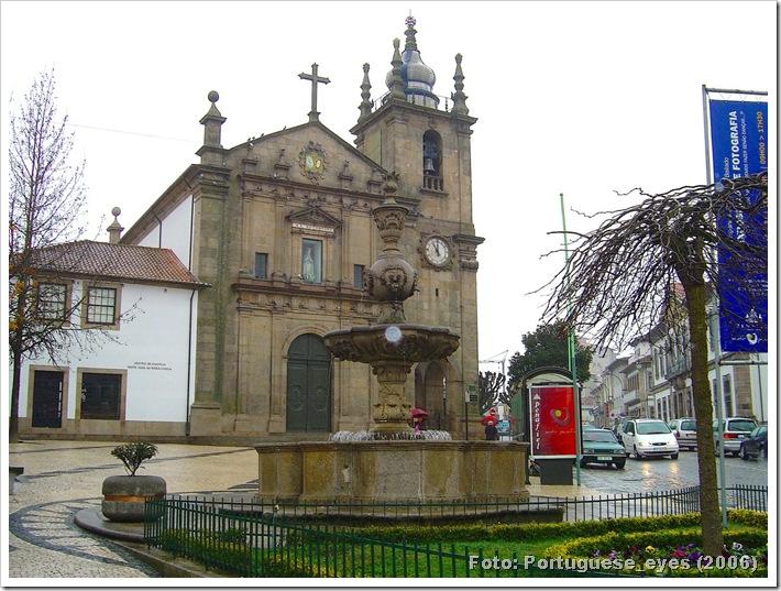 Misericordia de Penafiel - Foto Portuguese_eyes 1