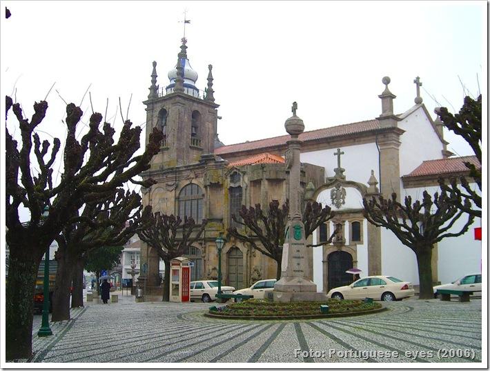 Misericordia de Penafiel - Foto Portuguese_eyes 2