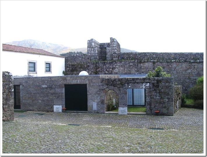 Vila Nova de Cerveira - paulo almeida fernandes-2006-IPPAR - 2