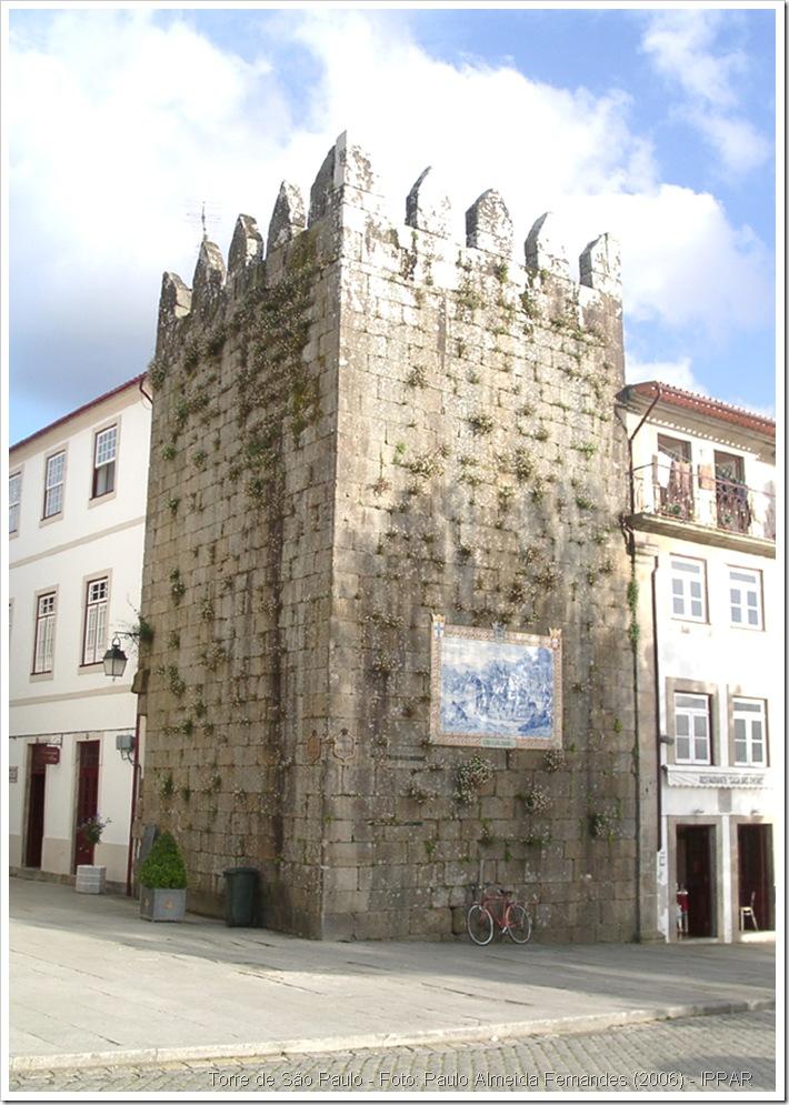rua 69 viana do castelo www boafoda