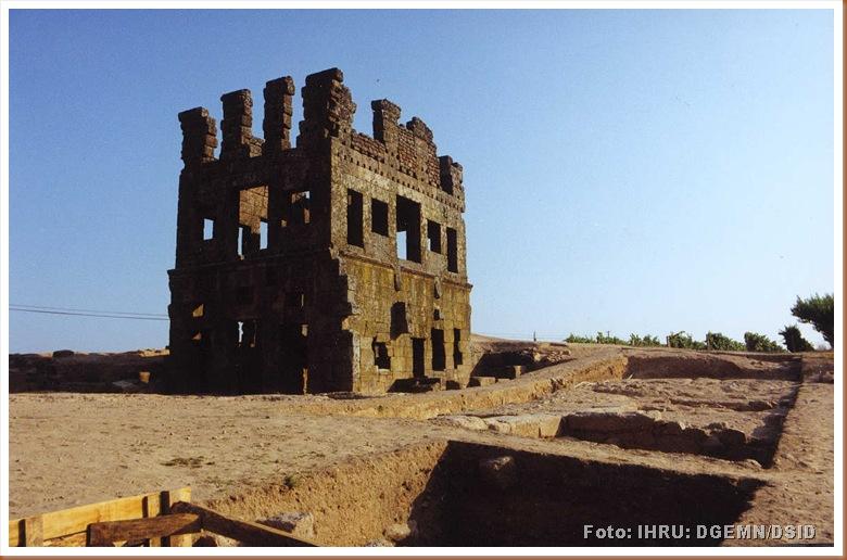 Centum de Cellas - monumentos.pt - 1