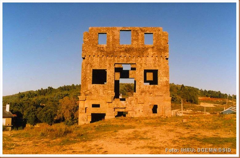 Centum de Cellas - monumentos.pt - 2
