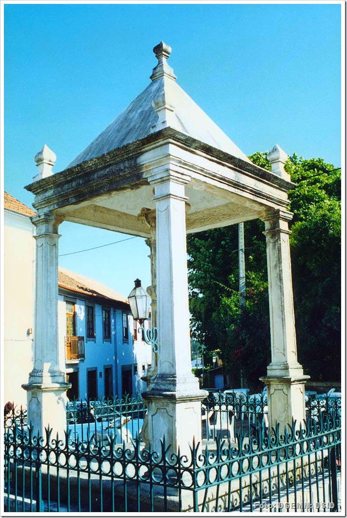 Pinheiro da Bemposta 1 - monumentos.pt