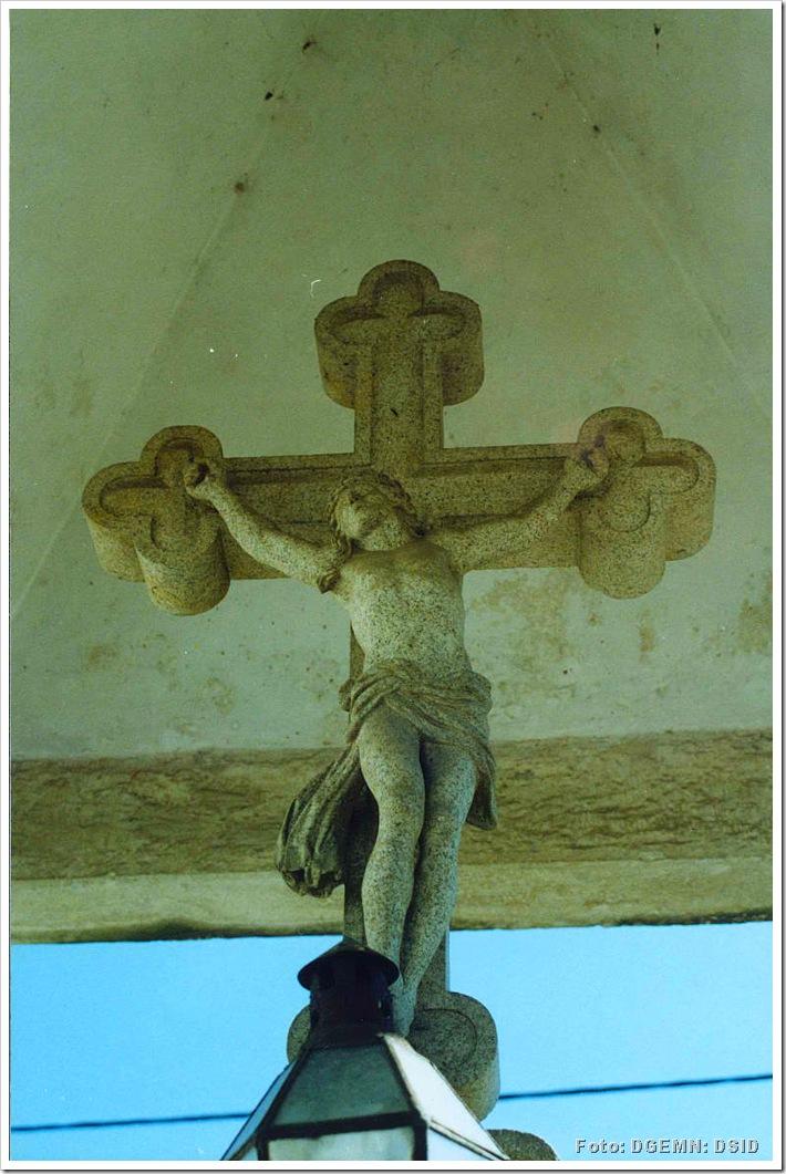 Pinheiro da Bemposta 2 - monumentos.pt