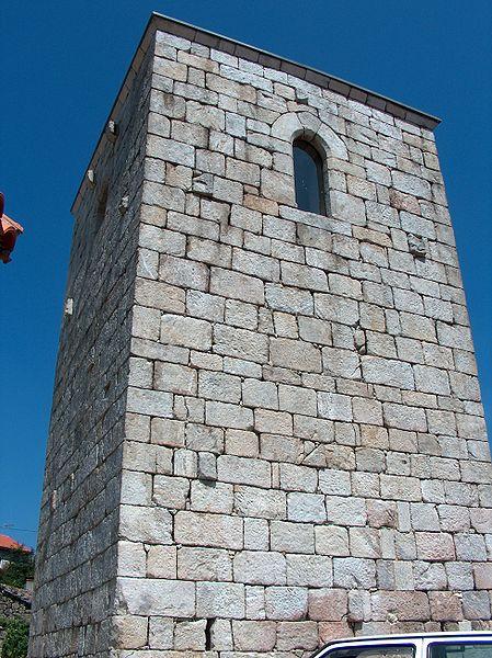torre-de-alcofra-foto-joao-carvalho