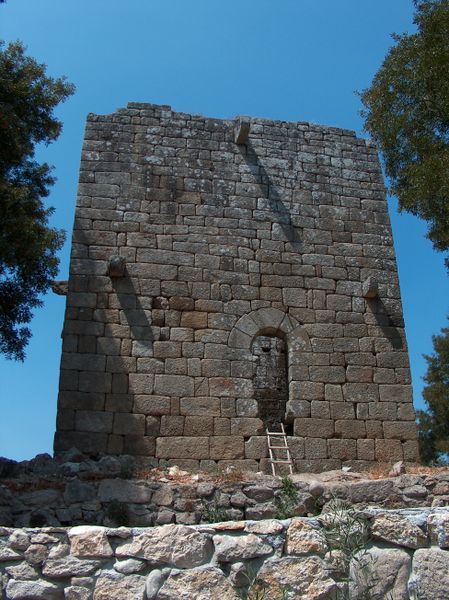 torre-de-cambra-foto-joao-carvalho