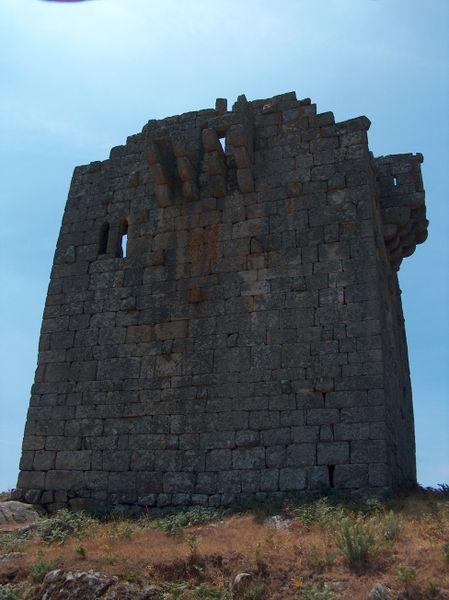 torre-de-vilharigues-foto-joao-carvalho
