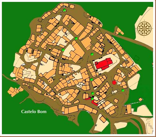 CasteloBom-Map
