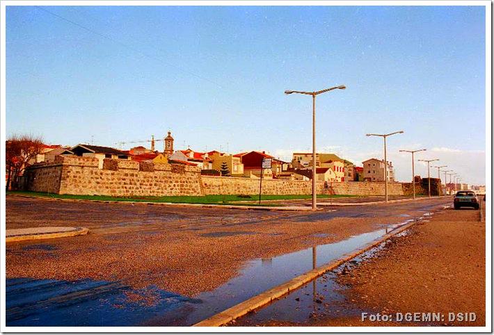 Fortaleza de Buarcos . Foto DGEMN-DSID -1